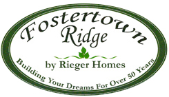 fostertown ridge