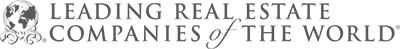 Leading RE Logo